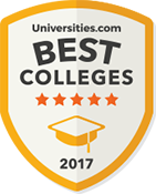 Best Colleges