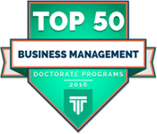 Top 50 Online Program