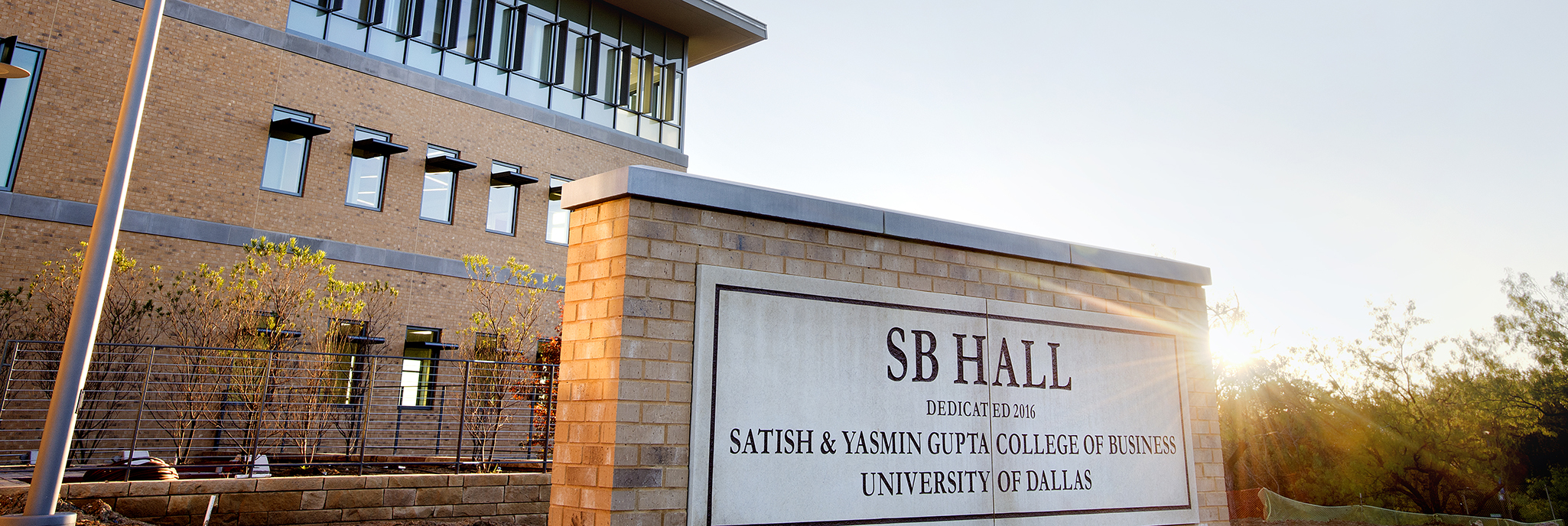 SB Hall Awarded Commercial Construction Project of the Year