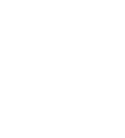 Student-to-faculty Ratio: 17:1