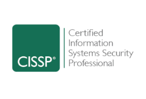 CISSP Certified Training