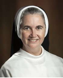 Sr.Mary Angelica