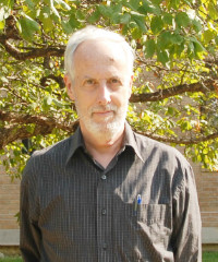Robert Kugelmann, Ph.D.