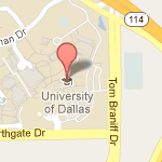 Link to Campus Map