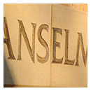 Anselm Hall
