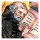 Dallas Medieval Texts and Translations