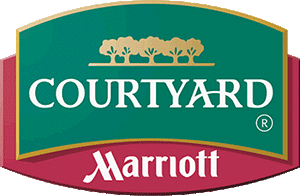 Courtyard by Mariott