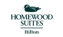 Homewood Suites By Hilton-Irving/Las Colinas