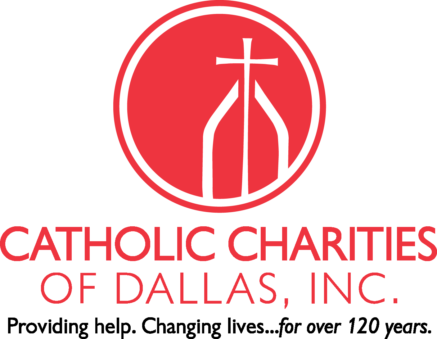 catholic-charities