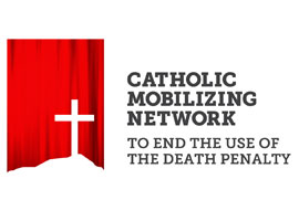 Catholic Mobilizing