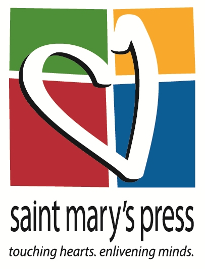 saint-mary's-press